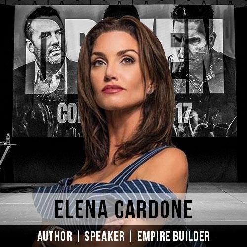 elena cardone 17